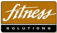 Fitness Solutions Logos