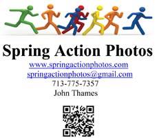 springphotos