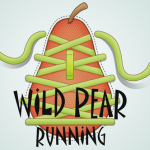 wildpear2016-400
